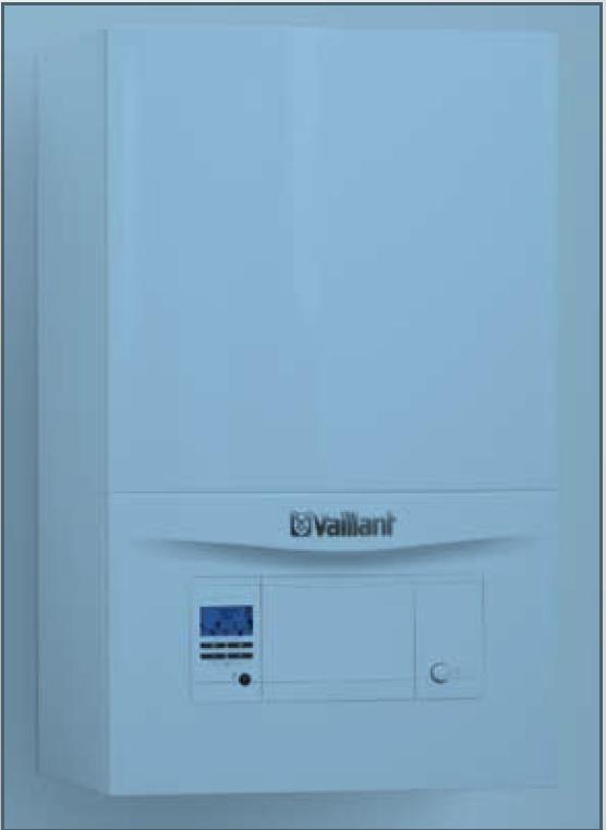 articolo-caldaie-ecotec-pro-vmw-236