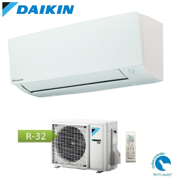 articolo-climatizzatori-daikin-kit-mono-ftxc25b-rxc25b-gsi-low-6-professional