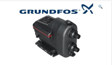 GRUNDFOS-ELETTROP. SCALA2 3-45 1X200-240V 98562862