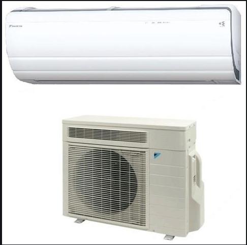 articolo-climatizzatori-daikin-kit-mono-itftxz35n-rxzn-ururu-a-sarara-12000-btu-r32-inv-p-c