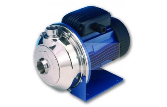 articolo-pompe-lowara-elettrop-ceam-70-5-a