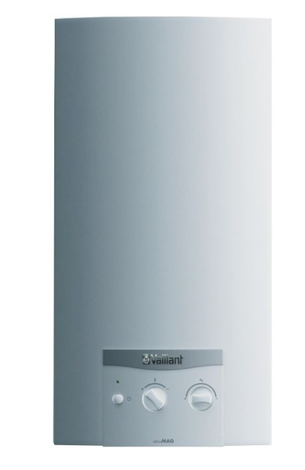articolo-scaldabagni-vaillant-scaldab-atmomag-mini-it-114-1-h-it-metano-0010022570