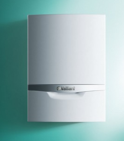 VAILLANT CALD.  VMW IT 256/5-5 H 11694