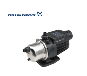 GRUNDFOS-ELETTROP. MQ3-45 BVBP 1X220-230 5 96515415