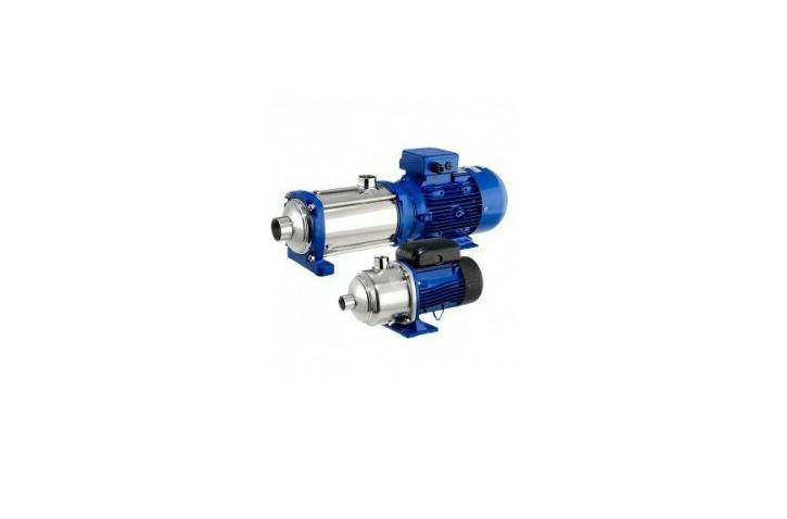 articolo-pompe-lowara-elettrop-3hm06s05m5hvbe-104605541