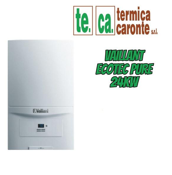 articolo-caldaie-vaillant-cald-246-7-2-h-itecotec-pure-0010019985