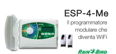 ESP-4-Me